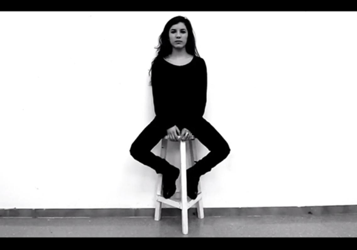 Concierto de imprenta. Una composición para cinco máquinas offset. Ana Paula Santana