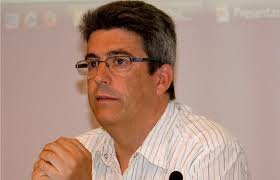 Sobre lecturas, libros y lectores (digitales). José Antonio Cordón García