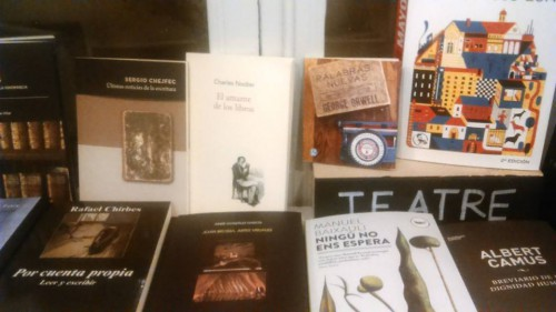 El_amante_de_los_libros_casa_Usher