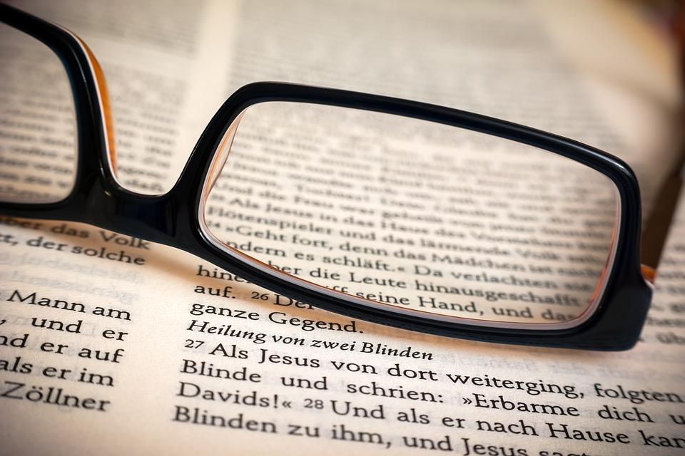 Contra el fundamentalismo lector. Elena Rius