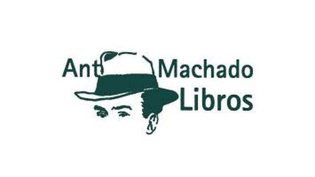 ¿Por qué los libros no arden? Andrés Rodríguez en El Español