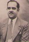 Rafael Tasis y la librería como trinchera. Josep Mengual