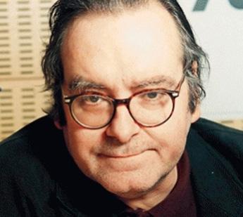 El vicio de las revistas. Diego A. Manrique en El País