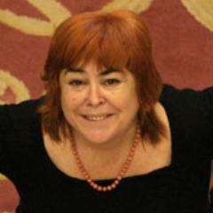 Rosa Pereda escribe en ctxt sobre Pivot y su De oficio, lector