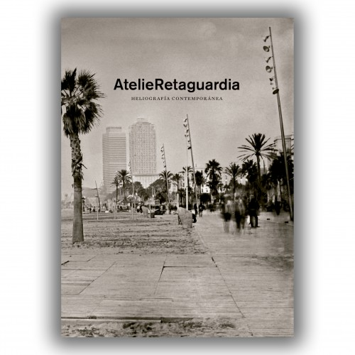 Atelie_Retaguardia_01