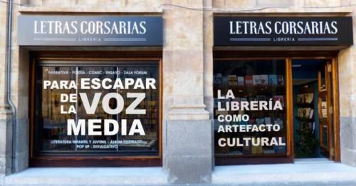 articulo-trama-blog-Letras-Corsarias-Libreria-Salamanca-768x401