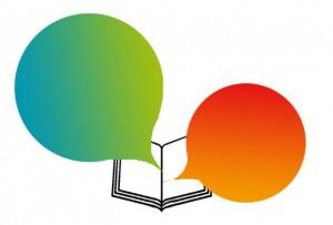 19 de mayo. Las revistas culturales en el horizonte digital