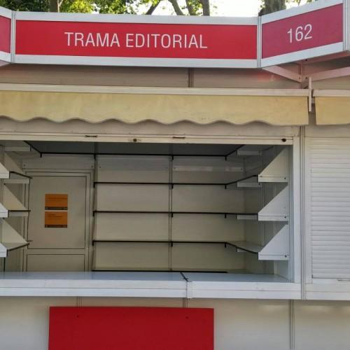 trama_162_2