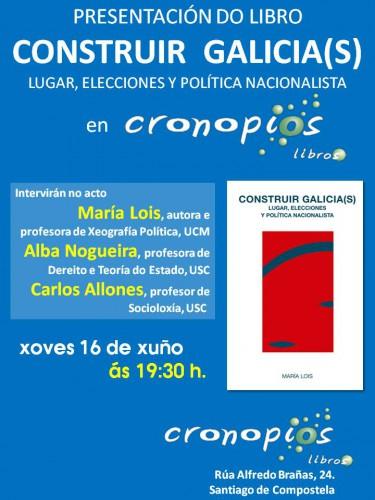 Cronopios_Construirgalicias