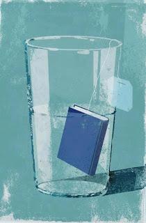 ¿Dan los libros la felicidad? Elena Rius