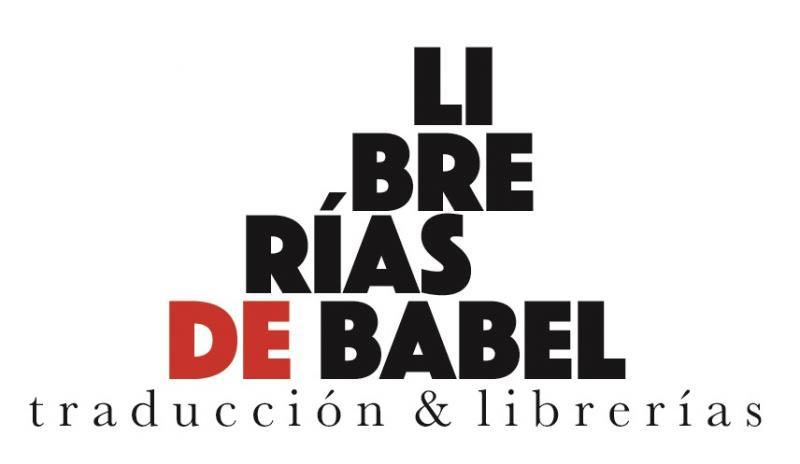 Librerías de Babel: Manifiesto de libreros y traductores