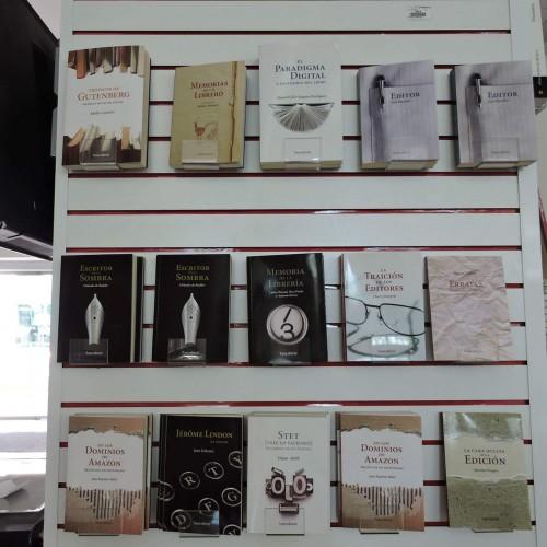 librostrama_en_libreria-buap