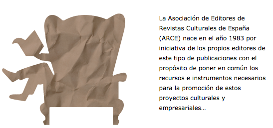 El largo declive de las revistas culturales. Joaquín Rodríguez