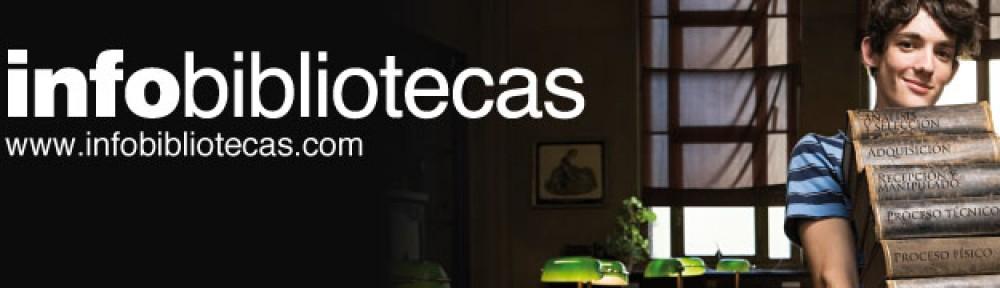 Bibliotecas como comercios de proximidad. Vicente Funes