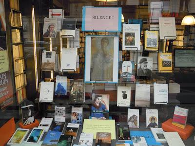 Mi librería ideal. Elena Rius