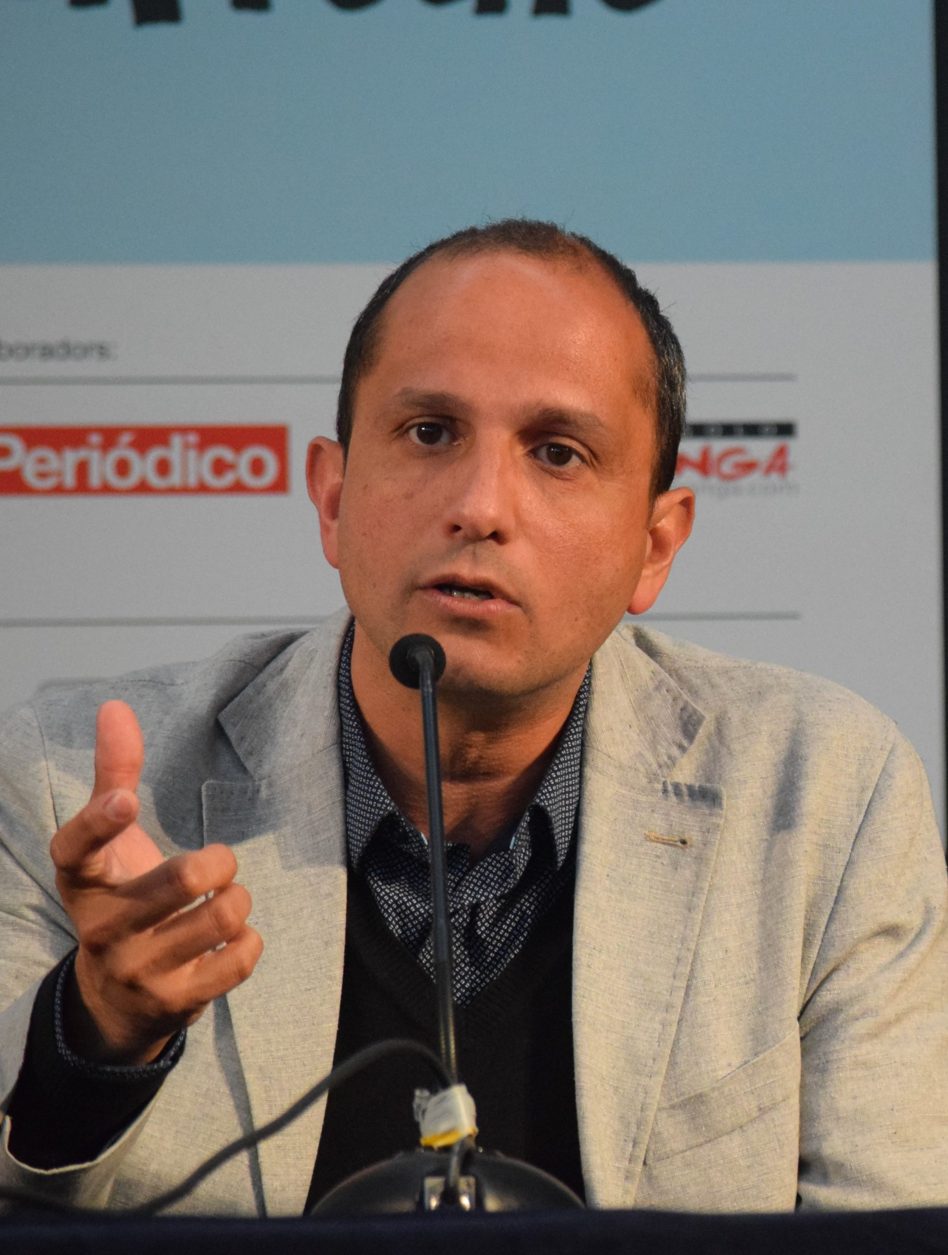 Contra Amazon: siete razones / Un manifiesto. Jorge Carrión en Jot Down