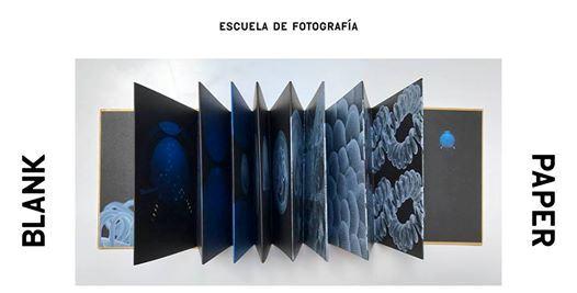 30 de mayo. Presentación de Aurelia Immortal de Javier Viver en Madrid