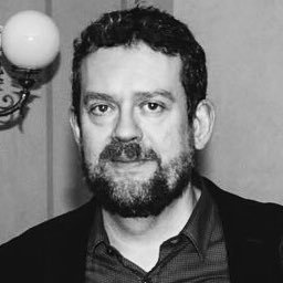 El último refugio. Francesc-Marc Álvaro en La Vanguardia