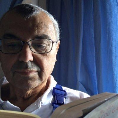 El sábado falleció Federico Ibáñez