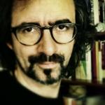 Mi 'lustratio' digital. Pablo Francisco Arrieta Gómez en Texturas 19