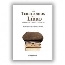 TM20_Territorios_libro-225x225