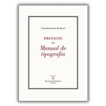 Cubierta_Bodoni_Manual-250x250