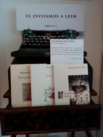 Libros_Alejandra