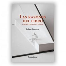 TM08_razones_libro-225x225