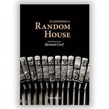 TM17_Random_House-225x225