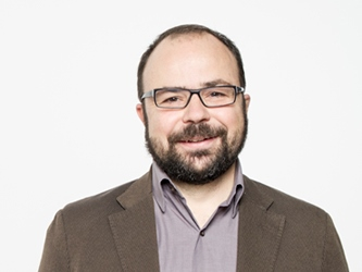 Digitalización e industrias creativas y culturales. Juan Pastor Bustamante