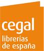 Vídeos del Congreso de libreros