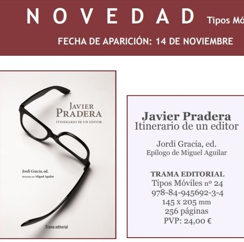 Ficha_Pradera_Mail