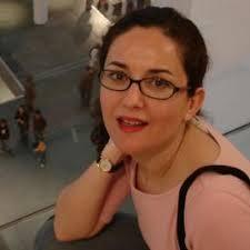 Hacia la evaluación de la calidad en los proyectos culturales. Pilar Gonzalo