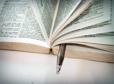 Para qué sirven las leyes de promoción de la lectura. José Castilho Marques Neto