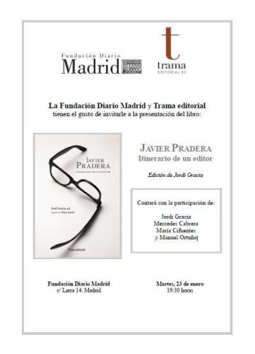 Presentacion_Pradera_Madrid