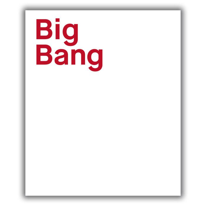 BigBang_00