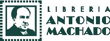 Miguel García Sánchez abre los archivos de su época como distribuidor de libros durante el franquismo