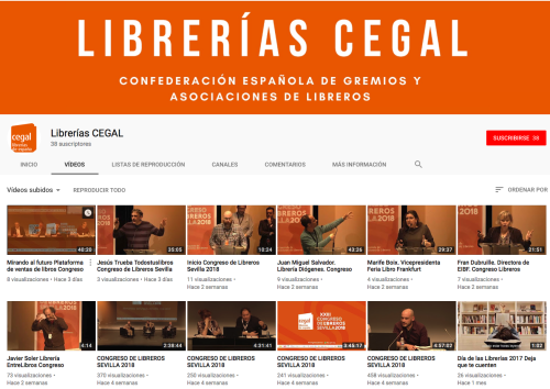 XXIII-Congreso-de-Libreros