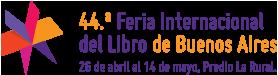 Discurso de apertura de la Feria del Libro de Buenos Aires a cargo de Claudia Piñeiro