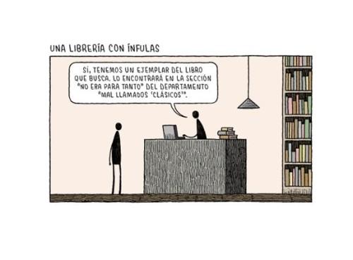 04_en_la_cocina_con_kafka