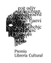 CEGAL convoca el Premio Librería Cultural 2018