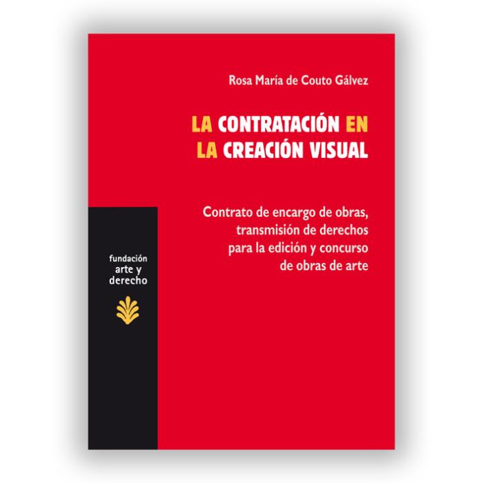 ARD_Contratacion_creacion_visual_baja