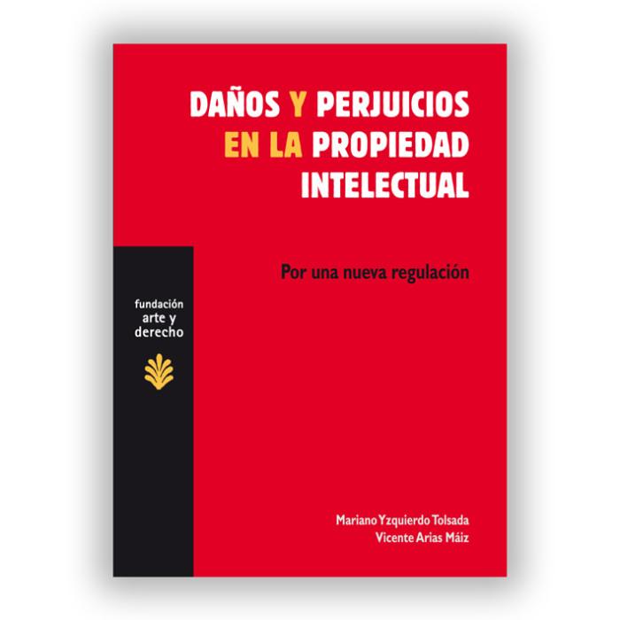 ARD_Dano_perjuicios_baja