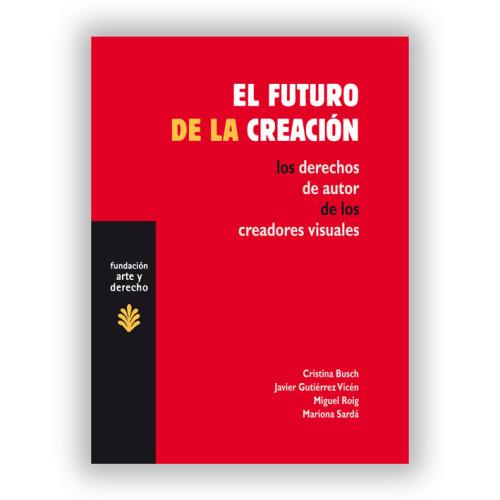 ARD_Futuro_creacion_baja
