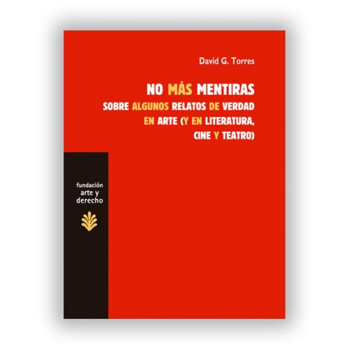 ARD_No_mas_mentiras_baja