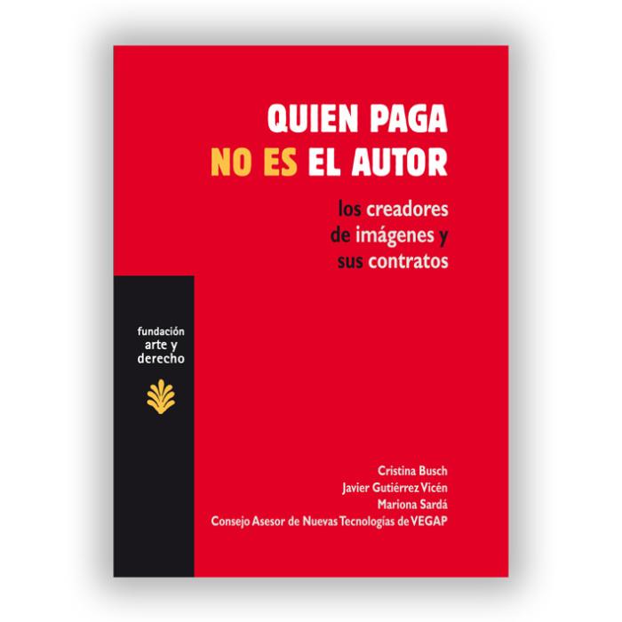ARD_Quien_paga_baja
