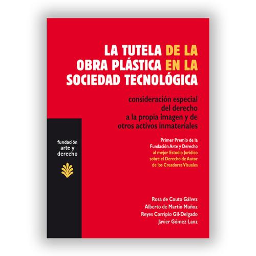 ARD_Tutela