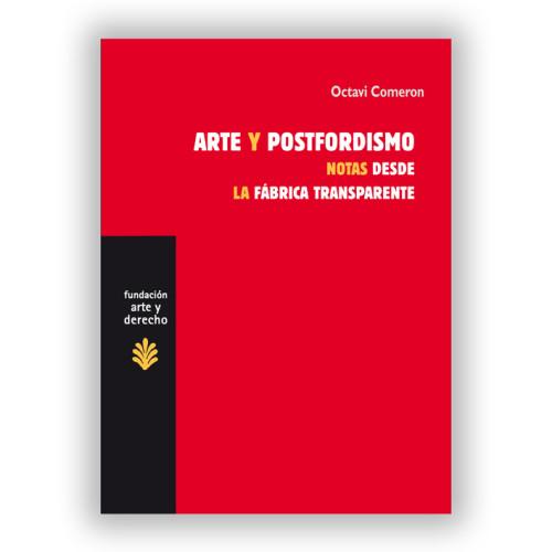 ARD_arte_postfordismo_baja