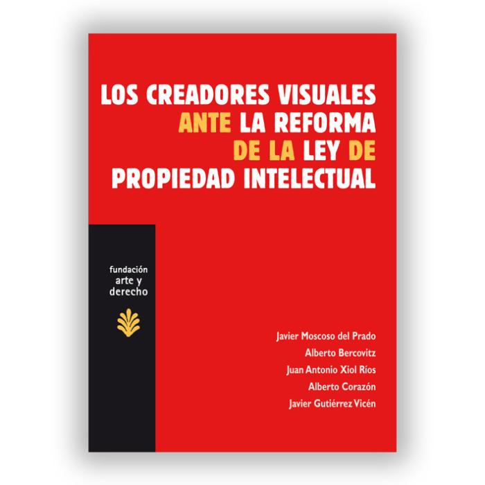 ARD_creadore_visuales_baja