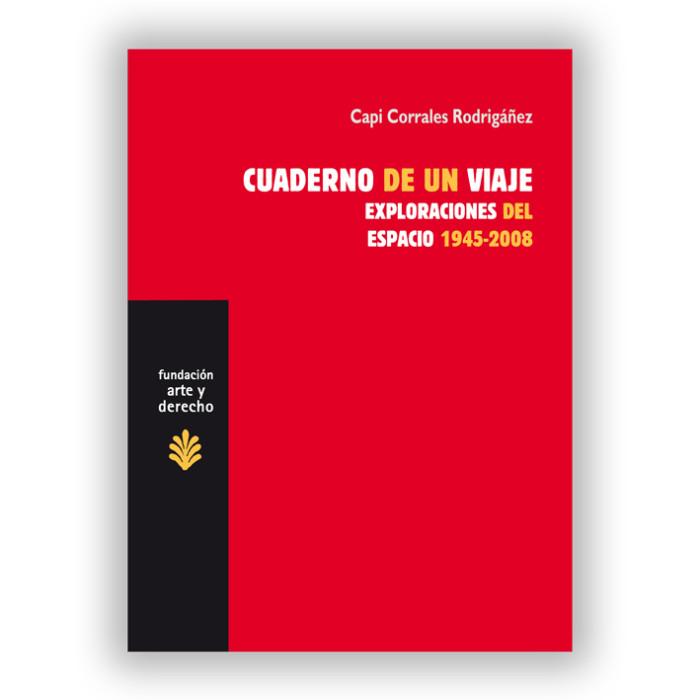 ARD_cuadernos_viajes_baja